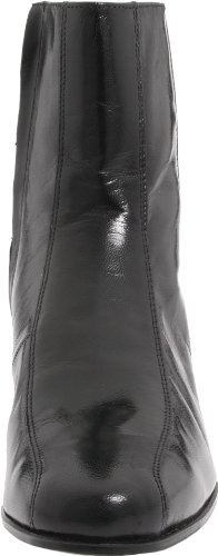 Florsheim Mens Duke Boot Black Cavello Kid iL1PISw9V