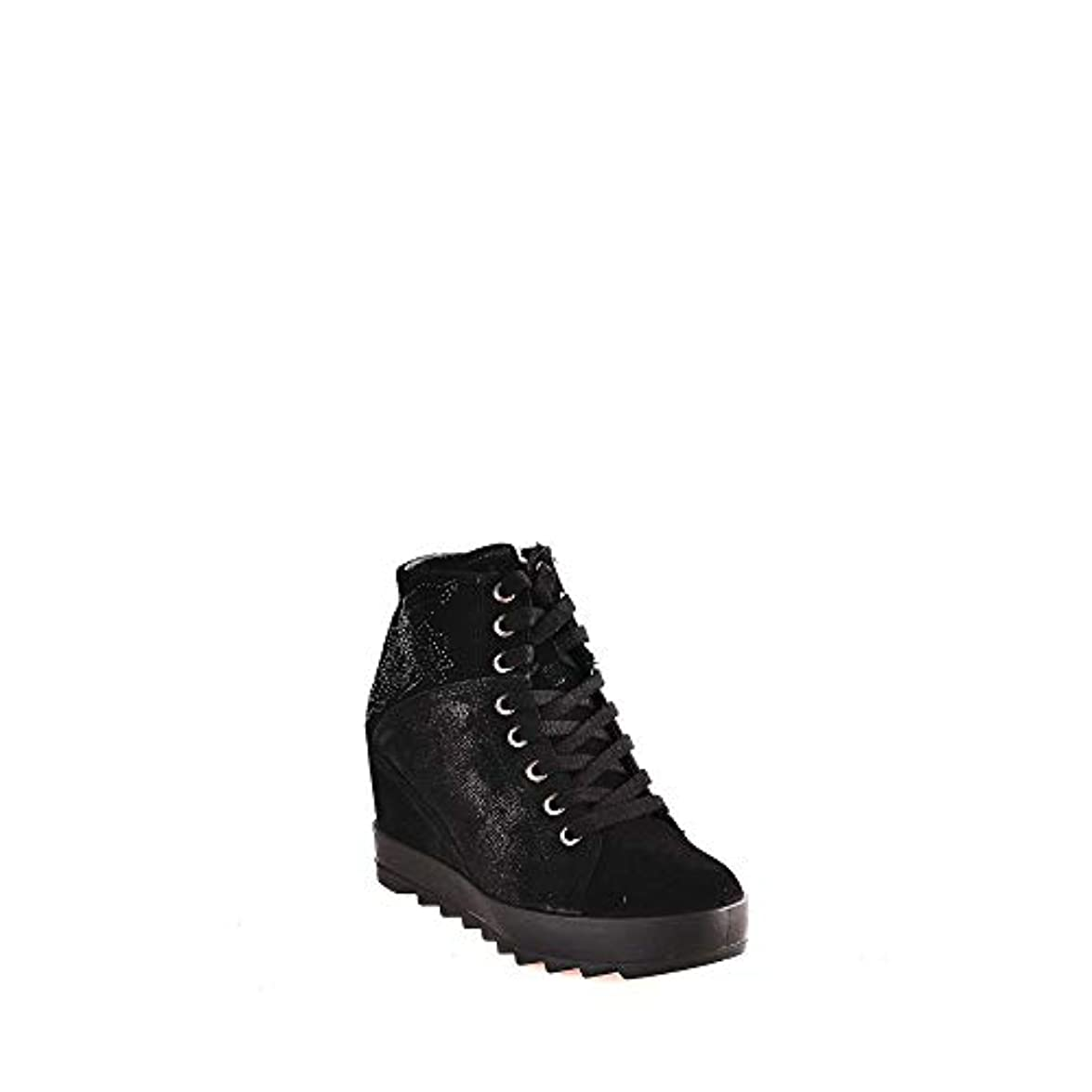 Igi amp;co 2162400 Sneakers Donna