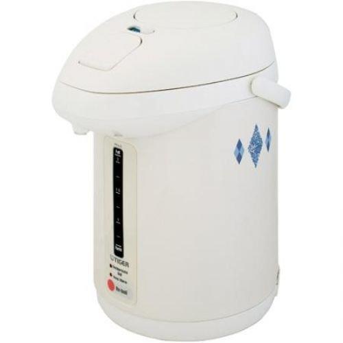 insulated hot water dispenser - 7