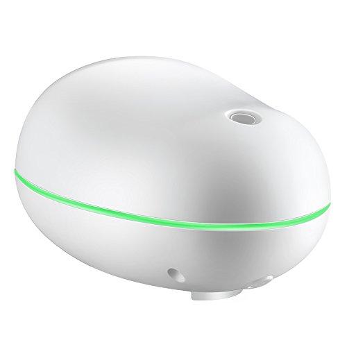 StarCat Ultra Mini USB Aroma Essential Oil Diffusers (Personal Oil Diffuser compare prices)
