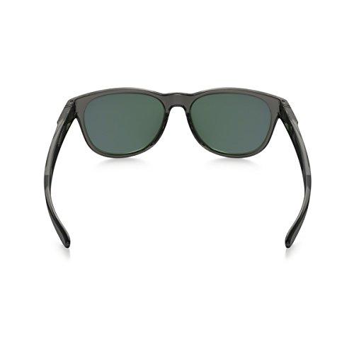 Sonnenbrille Grey Hombre Sol 55 de Oakley Gafas para Smoke Stringer A0wBAqxd