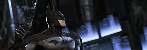 Batman: Return to Arkham - Xbox One