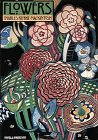 - Flowers: Charles Rennie Mackintosh