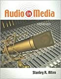 Audio in Media 8th (eighth) edition Text Only