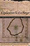 Exploration and Exchange : A South Seas Anthology, 1680-1900, , 0226468453