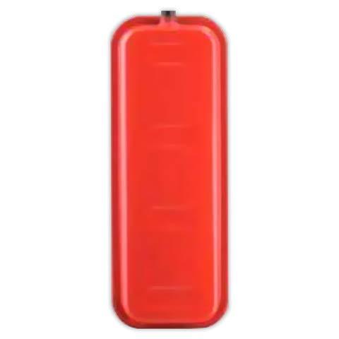 vase dexpansion ELBI estandarERP RET // 10 516x196x124 rectangulaire standard - 10 l DOJA Industrial