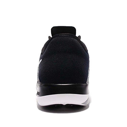 Nike Vrouwen Vrije Tr 6 Amp Cross Training Schoenen Zwart / Wit-cool Grey
