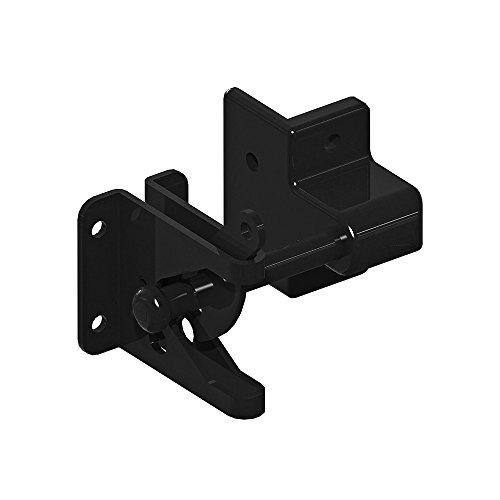 Boerboel 73024440 Gravity Latch ()