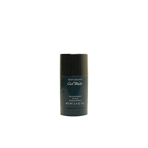 davidoff-cool-water-deodorant-stick-75ml-25oz