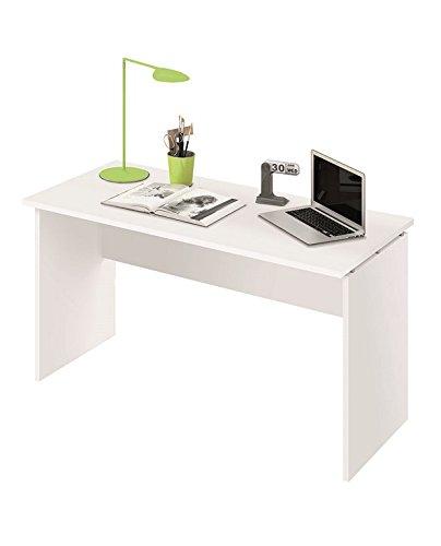 LIQUIDATODO ® - Mesa de despacho moderna y barata de 120 cm en ...