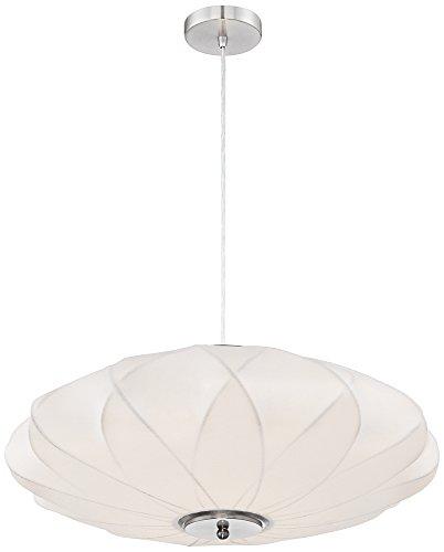 Flower Ceiling Light Pendant in US - 2