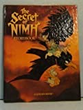 The Secret of NIHM Storybook, Seymour Reit, 0307968219