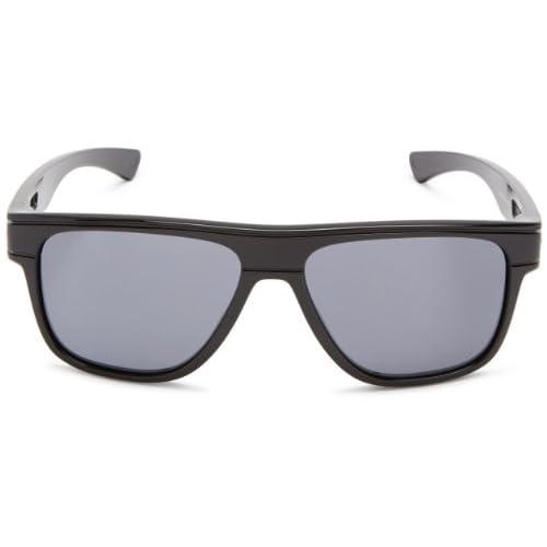 c50a1c2533 Oakley Breadbox - Gafas de ciclismo 70% OFF - www.carlosmarlan.es