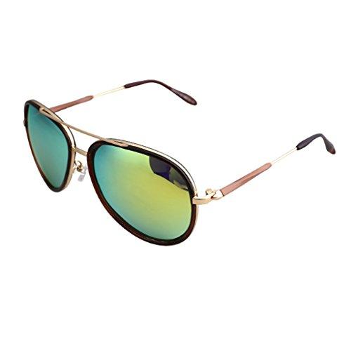 09b04f036e 30% de descuento Gafas de sol Gafas de sol femeninas polarizadas Gafas de  moda