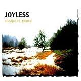 Disquiet Peace by Joyless (2001-11-13)