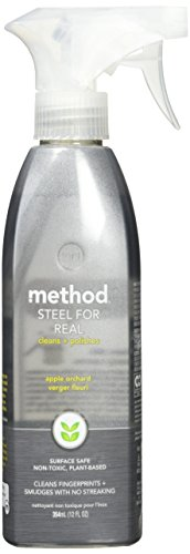 method-home-care-products-12-oz-stainless-steel-cleaner-polisher-00084-pack-of-1