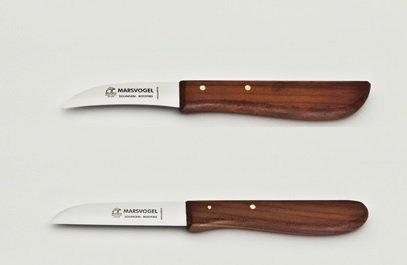 Compra Marsvogel Solingen - Cuchillo de Cocinero (353002 + ...
