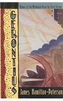 book cover of Gerontius