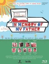 In Memory of My Father (2005) (Movie)