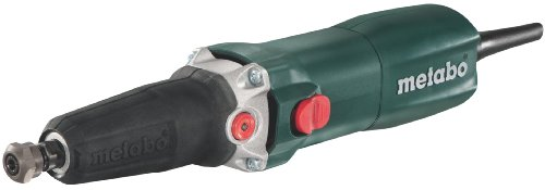 (Metabo GE 710 Plus 10000 to 30500 RPM 6.4-Amp Die Grinder, Variable Speed, 710-watt)