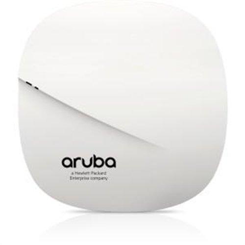 Aruba Iap-207 Us Instant 2X2:2 by HP