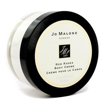 Jo Malone Red Roses Body Cream 175ml 5.9oz
