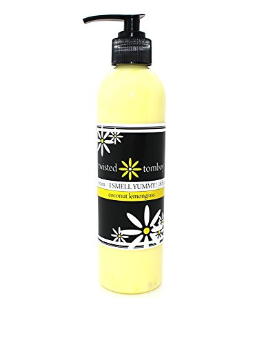 Coconut Lemongrass Nourishing & Moisturi - Body Moisturizing Lotion Pump Shopping Results