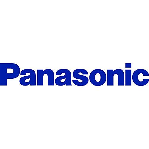 Panasonic TSCKZ0010018 Cable