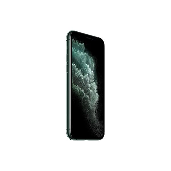 Simple-Mobile-Prepaid-Apple-iPhone-11-Pro-Max-64GB-Midnight-Green-Locked-to-Carrier--Simple-Mobile