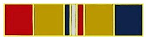 - Combat Action Ribbon Small Pin
