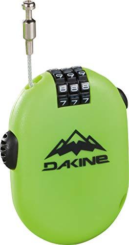- Dakine Micro Lock - Green
