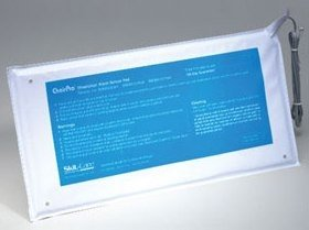 ChairPro Sensor Pad - 1 Year Guarantee - 5 Each / Pack