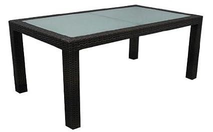 zen dining room furniture wooden source outdoor zen dining table 84 by 40inch amazoncom garden