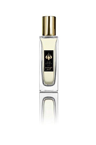 Raw Spirit Midnight Pearl Luxury Eau de Parfum, 1 Fl ()