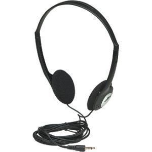 new-manhattan-headphone-nf6176