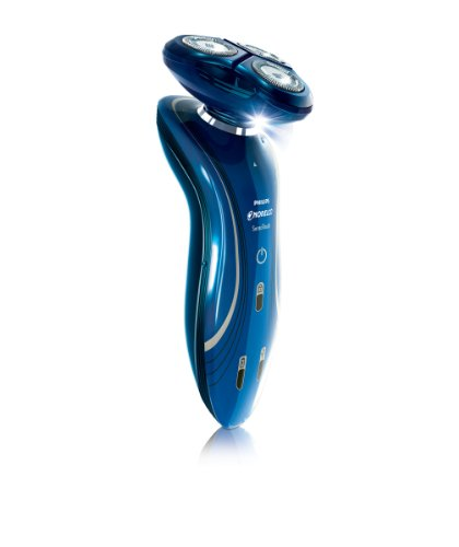 Philips Norelco 1150X/40 Shaver 6100 by Philips Norelco