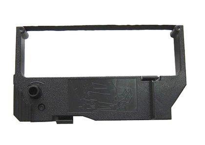 Ribbon Rc200br Sp 298 Sp 512mc Sp 512md product image