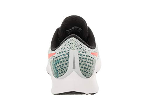 Nike geode Barely black Air Punch hot Chaussures Teal Zoom 35 Pegasus Femme Grey vwvagrqx