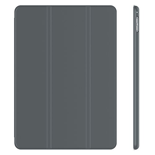 JETech Smart Cover Apple Model