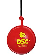 DSC-HANGING-CRICKETBALL-RED