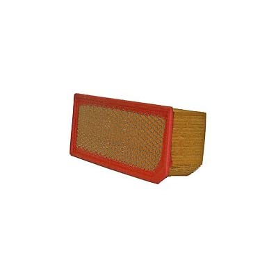 WIX Filters - 49490 Heavy Duty Air Filter Panel, Pack of 1: Automotive
