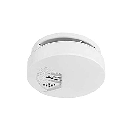 Amazon.com: Paradox - Détecteur de Fumée Radio Paradox SD360-3700936111463: Home Improvement