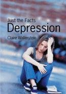Download Depression (Just the Facts) PDF