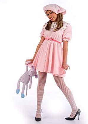 Disfraz Adulto Lolita Colegiala T.M: Amazon.es: Productos para ...