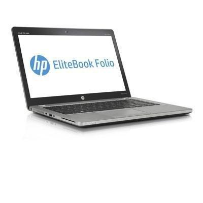 HP EliteBook Folio 9470M (C6Z63UT)
