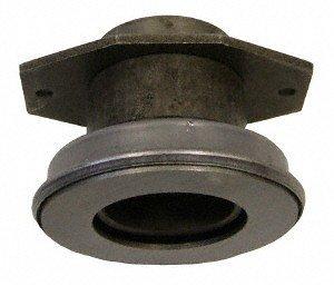 SKF N4052 Ball Bearings/Clutch Release Unit