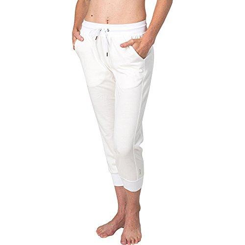 Rashguard Blanc Blanc Clearwater Femme Soybu Rashguard Femme Femme Clearwater Soybu Clearwater Soybu a7xgqgZn