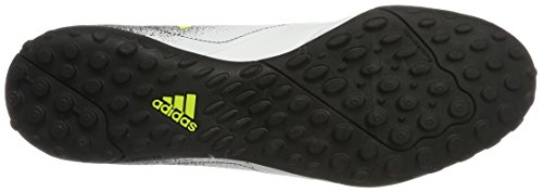 TF Yellow Football 17 Black Chaussures Footwear Ace Homme de 4 adidas Core Solar Blanc White ZYTqtxnw7