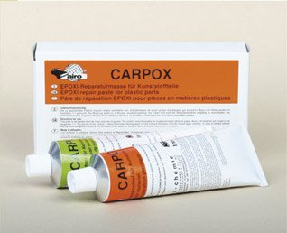 500 g Carpox Epoxid-Kleber