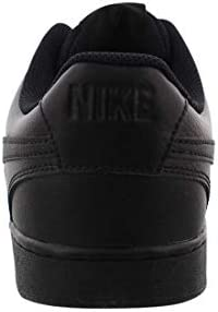 31BG8puhG6L. AC Nike Men's Court Vision Low Sneaker    Inspired by the trends of the mid-1980s, the NikeCourt Vision Low is a hybrid shoe with retro basketball style that works for the modern era.